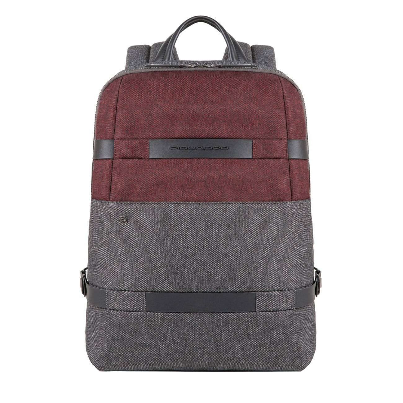PIERRE COMPUTER BACKPACK