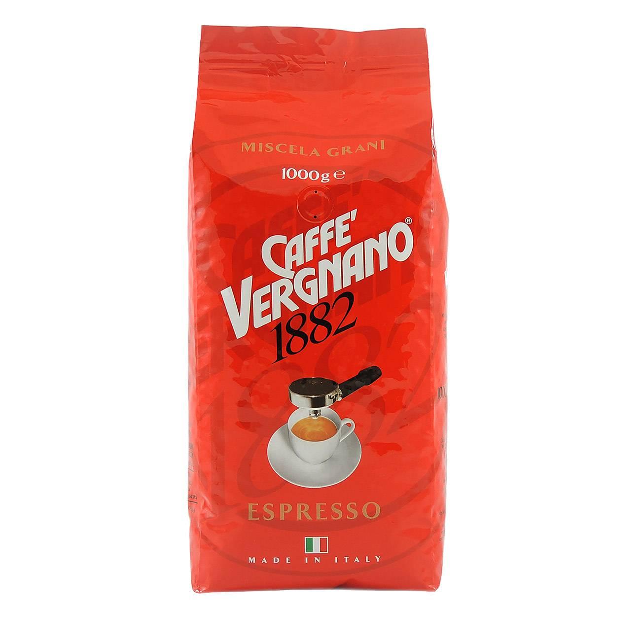 Espresso 1000gr