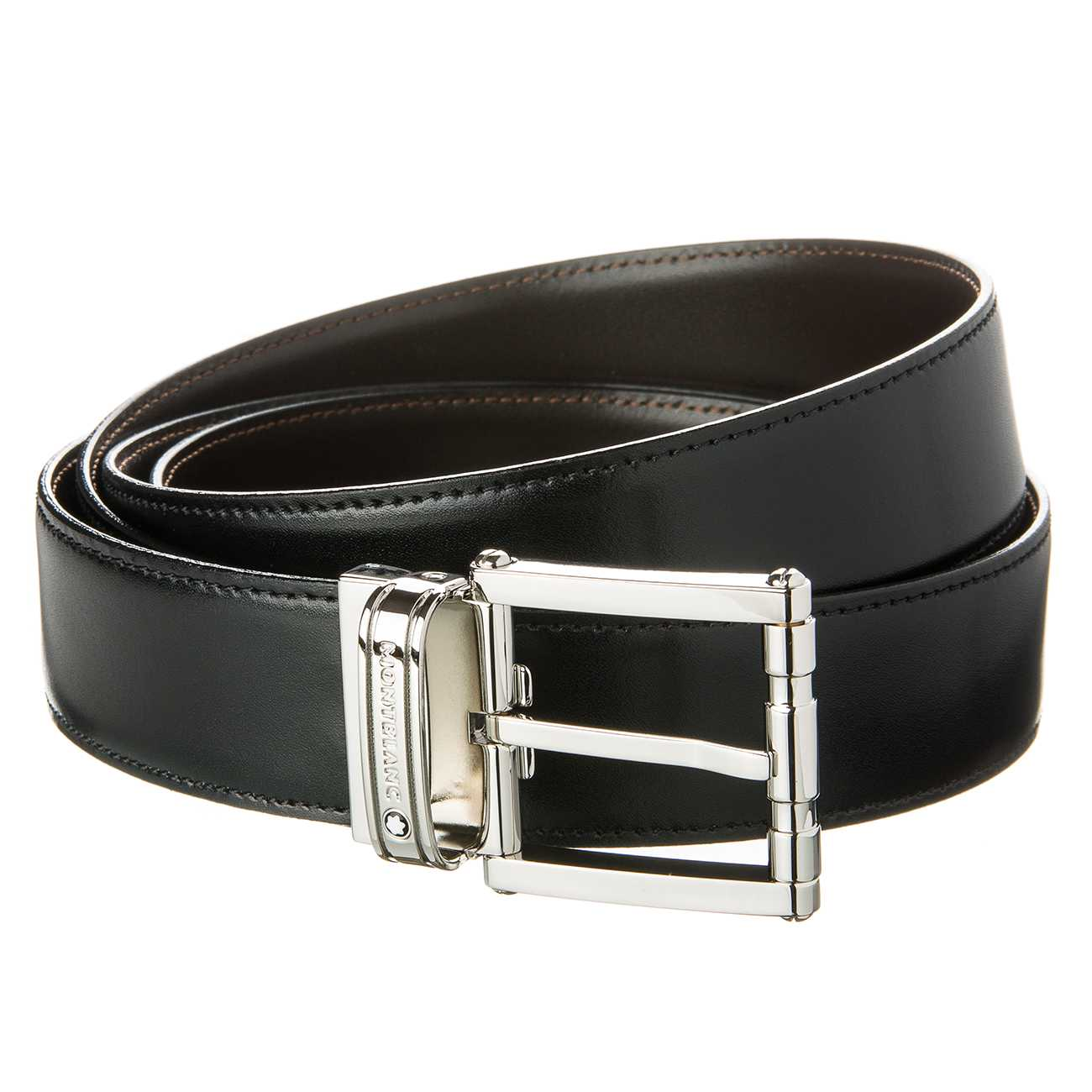 Belt 105092