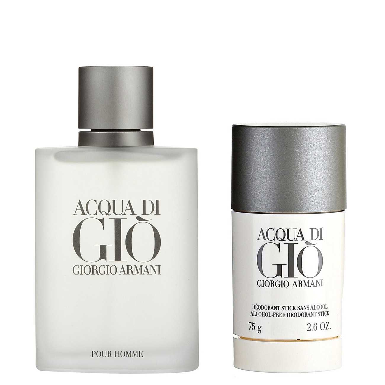 ACQUA DI GIO 175 ML 175ml