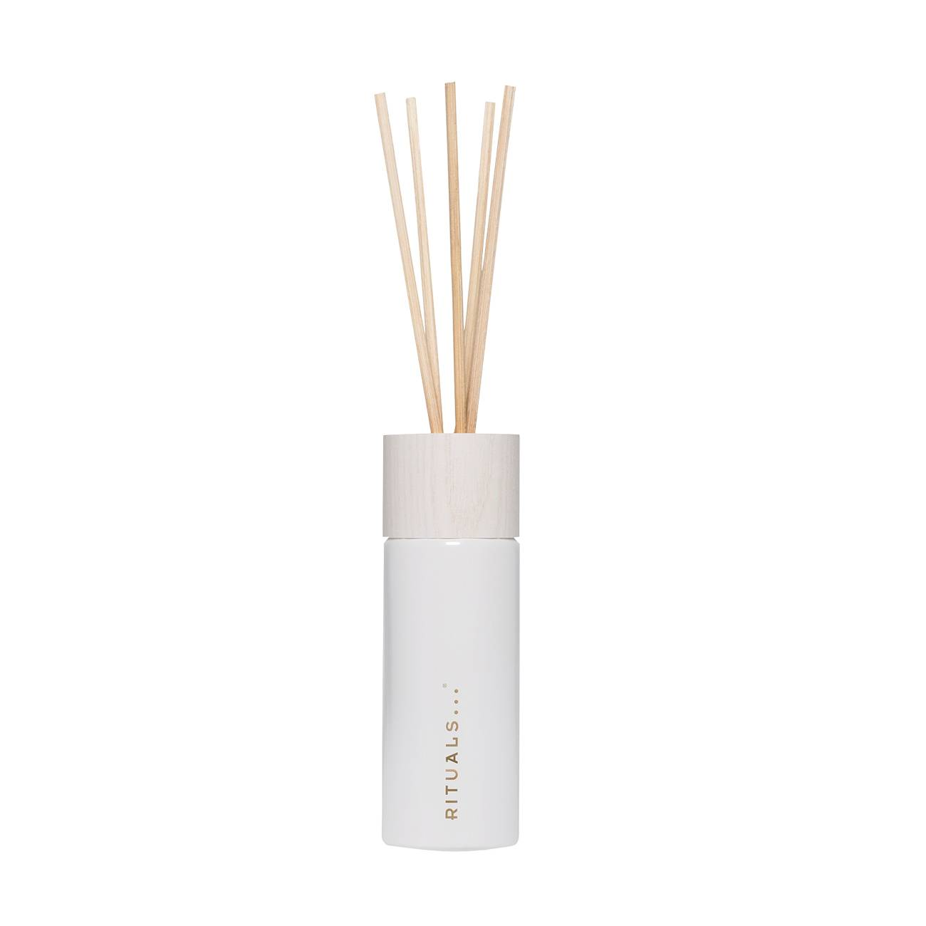 Sakura Mini Fragrance Sticks 50ml Rituals imagine 2021 bestvalue.eu