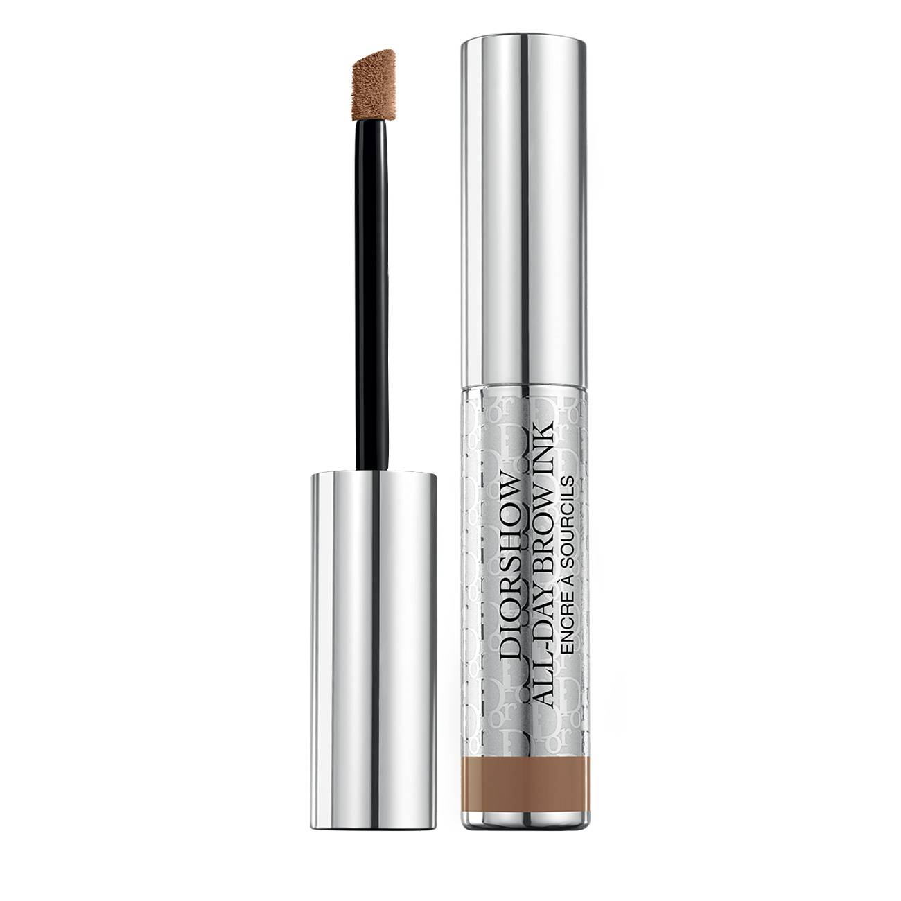 DIORSHOW ALL-DAY BROW INK 021 4ml imagine produs