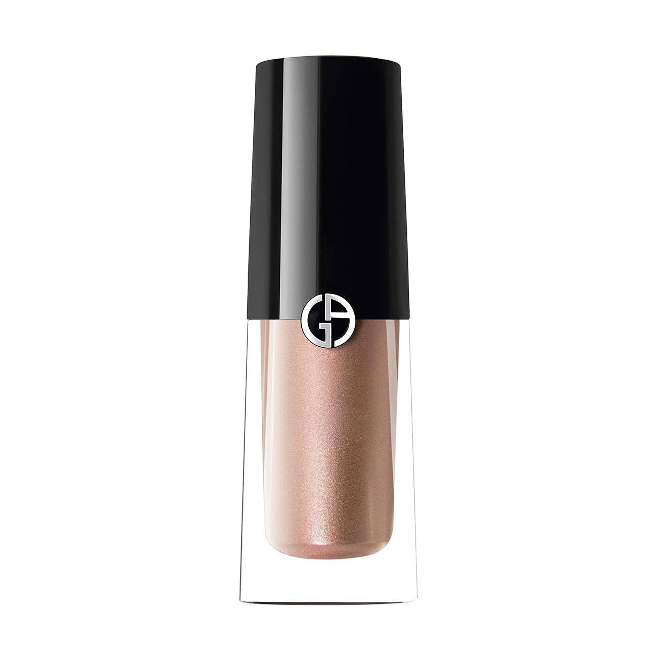 Eye Tint Liquid Eyeshadow 11 4ml