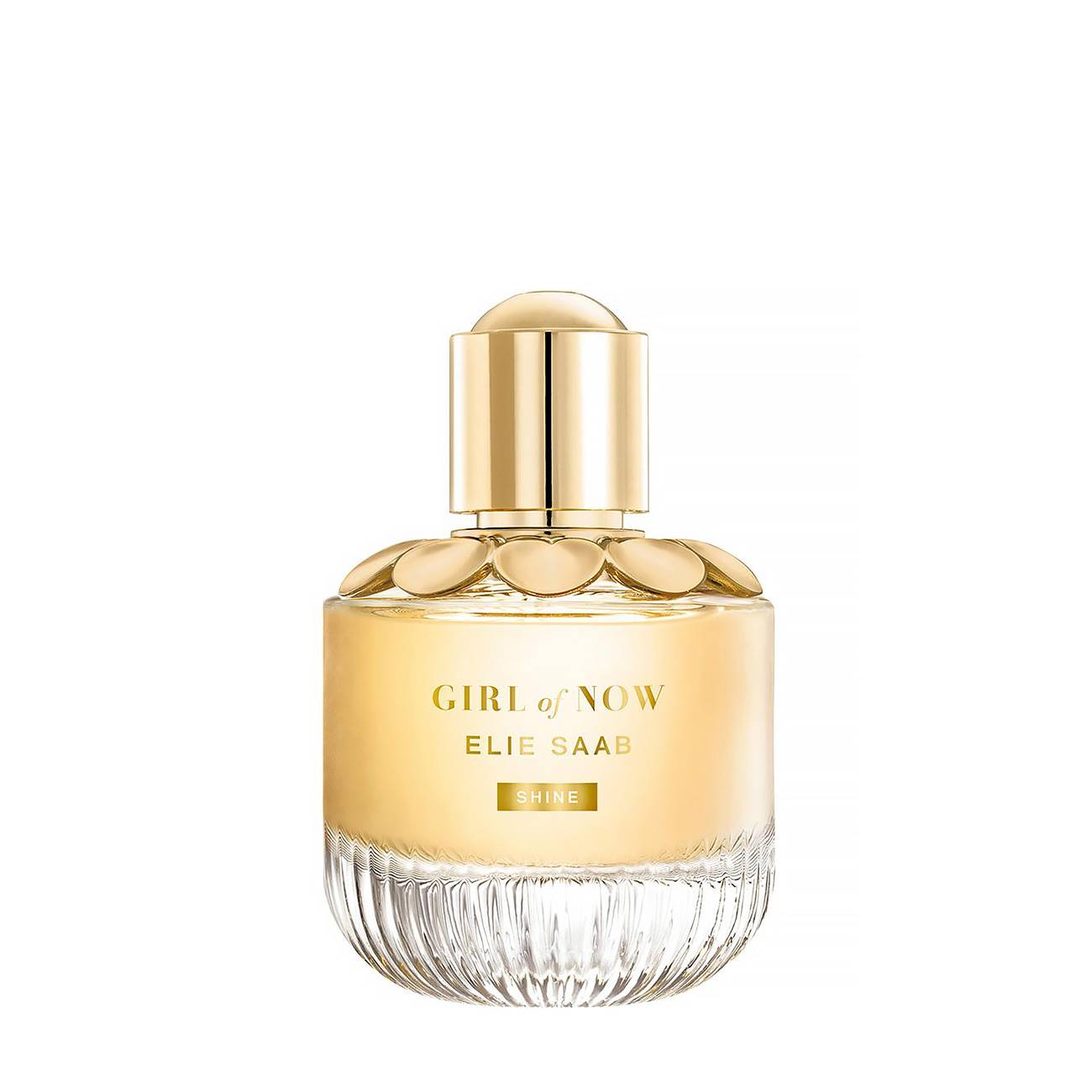 Girl Of Now Shine 50ml imagine