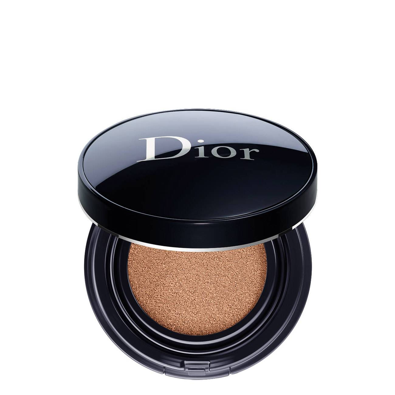 Diorskin Forever Perfect Cushion - 15 Gr 040-Honey Beige
