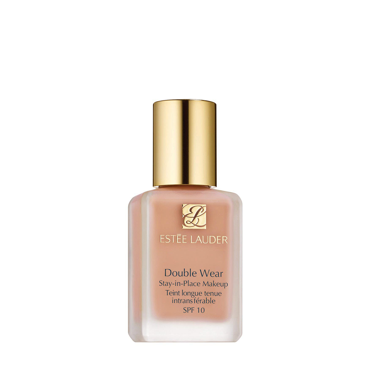 Double Wear Stay-In-Place 2w0 30ml Estée Lauder imagine 2021 bestvalue.eu