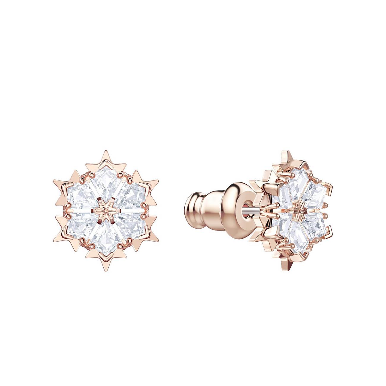Magic Pierced Earring 5428429