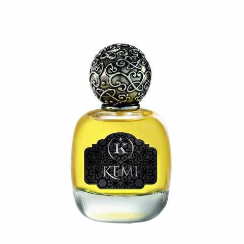 Kemi KEMI Apa de parfum 100ml