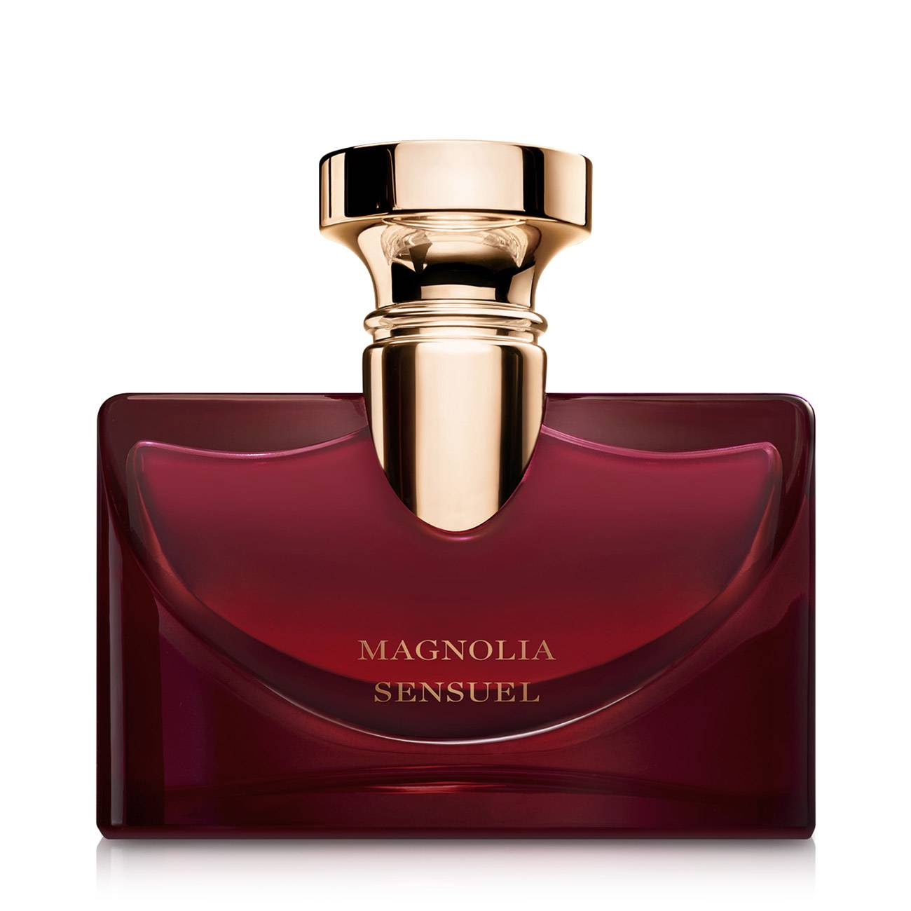 Splendida Magnolia Sensuel 100ml imagine