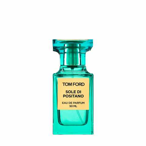 Tom Ford SOLE DI POSITANO Apa de parfum 50ml