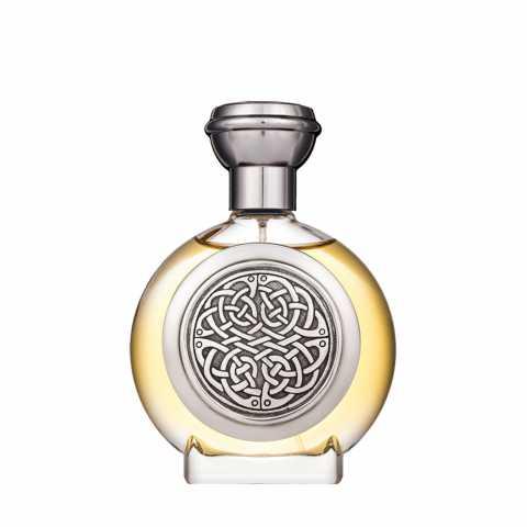 Boadicea the Victorious REBELLIOUS Apa de parfum 100ml