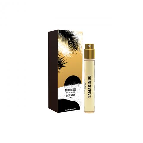 Tamarindo Travel Format - Refill (10 ml)