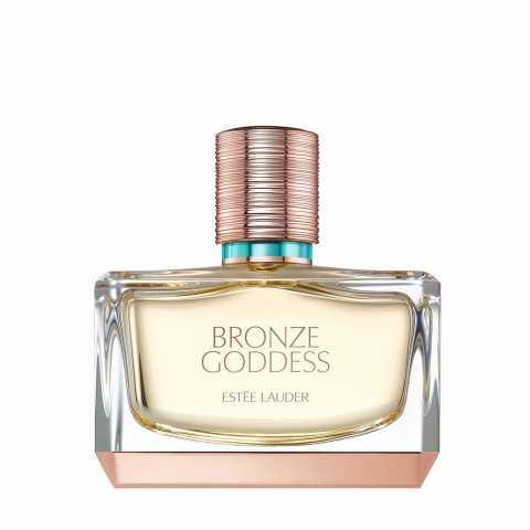 Estee Lauder  BRONZE GODDESS  Apa de parfum 50ml