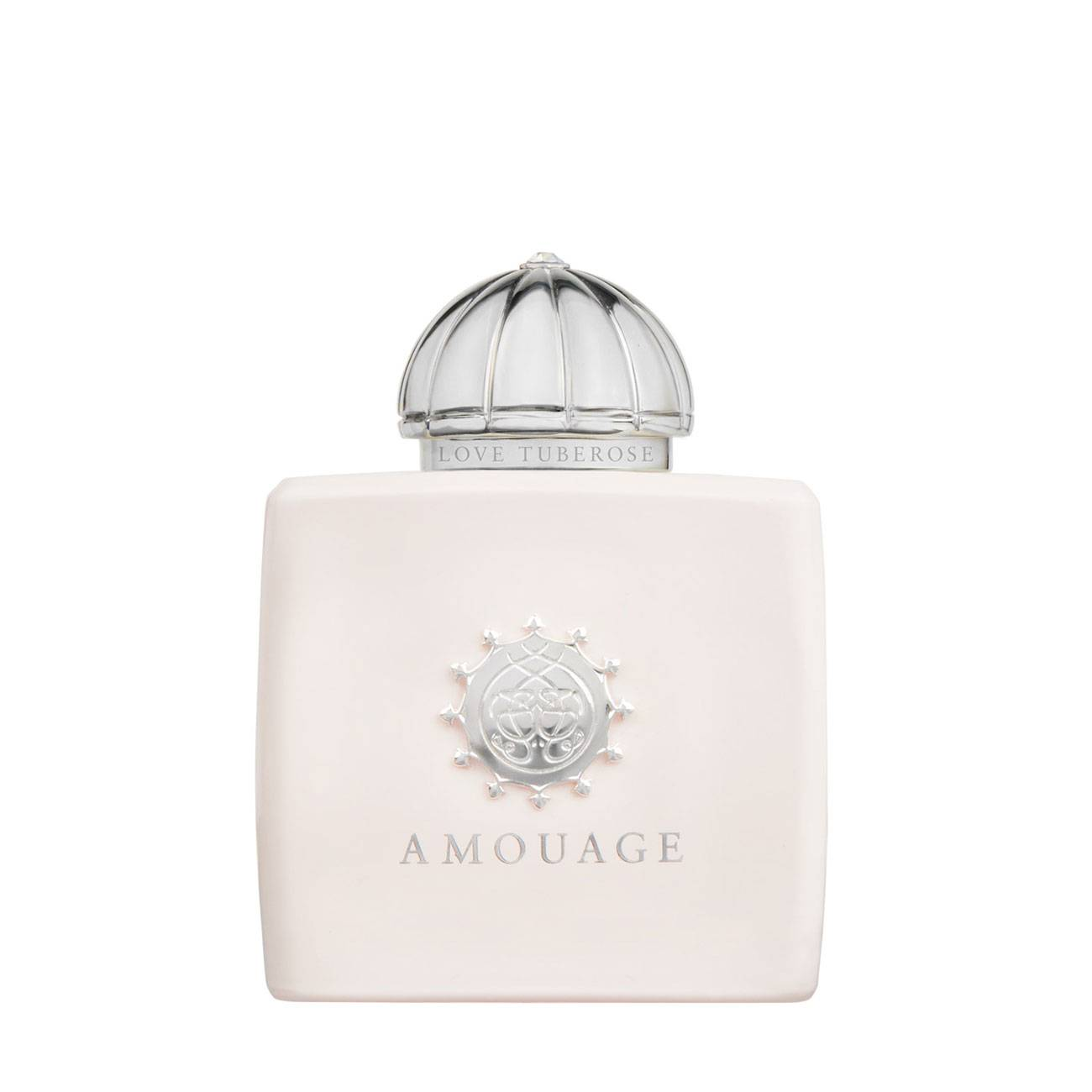Love Tuberose 50ml imagine