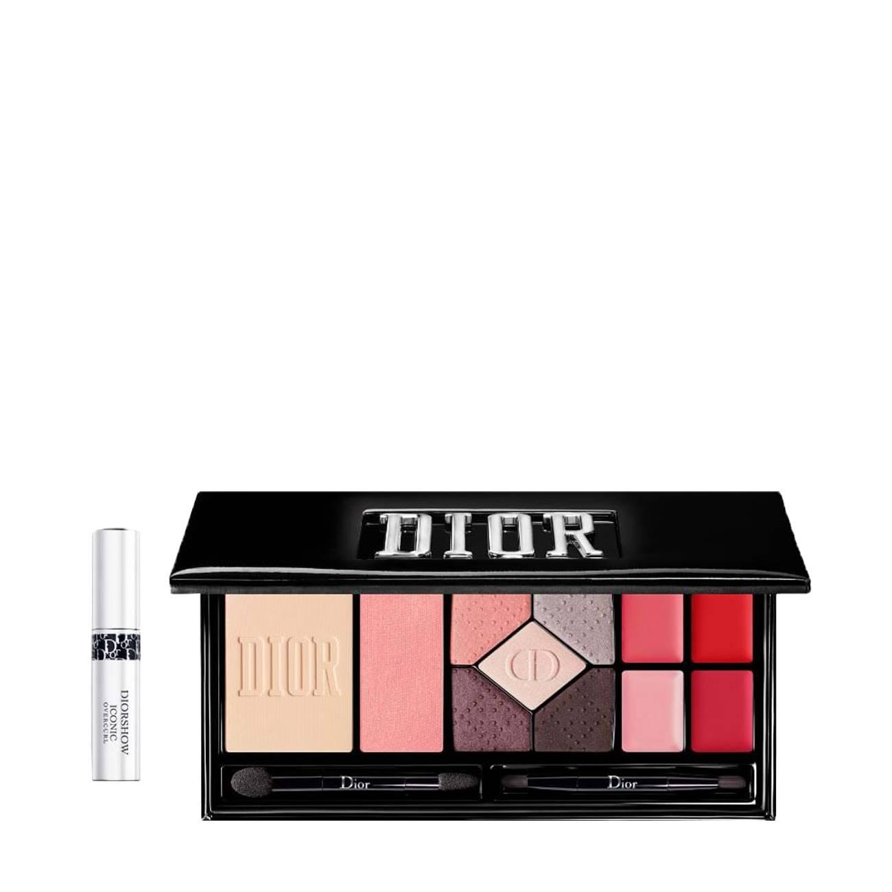 Make-Up Set 18.50gr Dior imagine 2021 bestvalue.eu