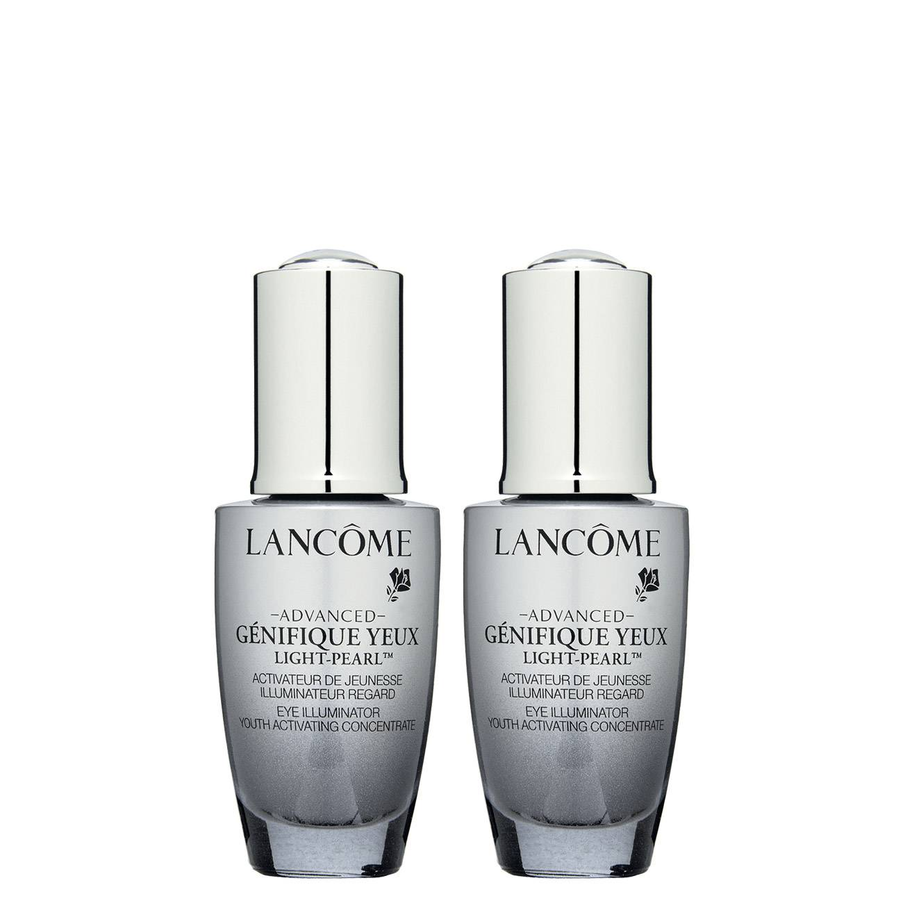 GENIFIQUE ADVANCED EYES 40 ML