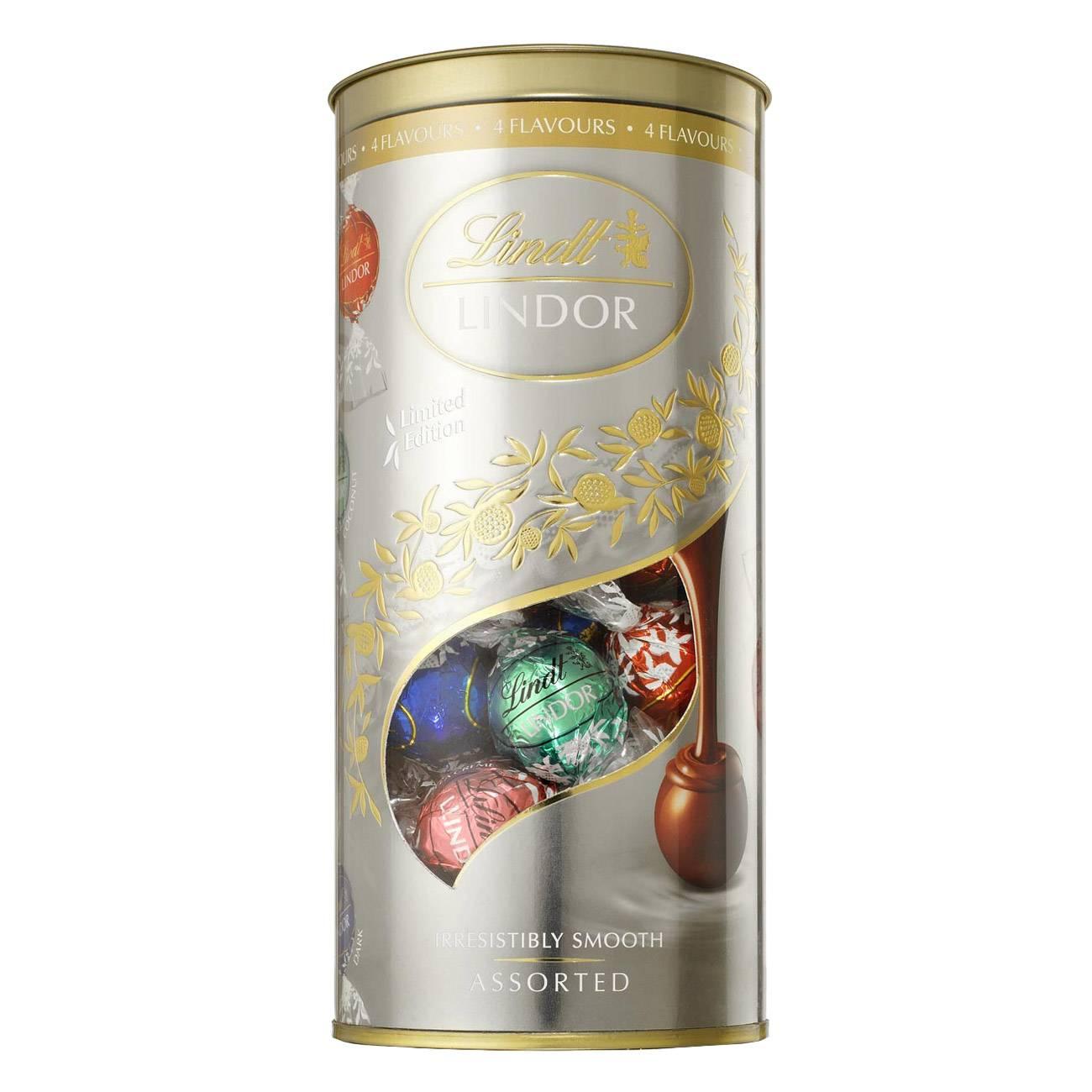 Flavour Edition 400 G