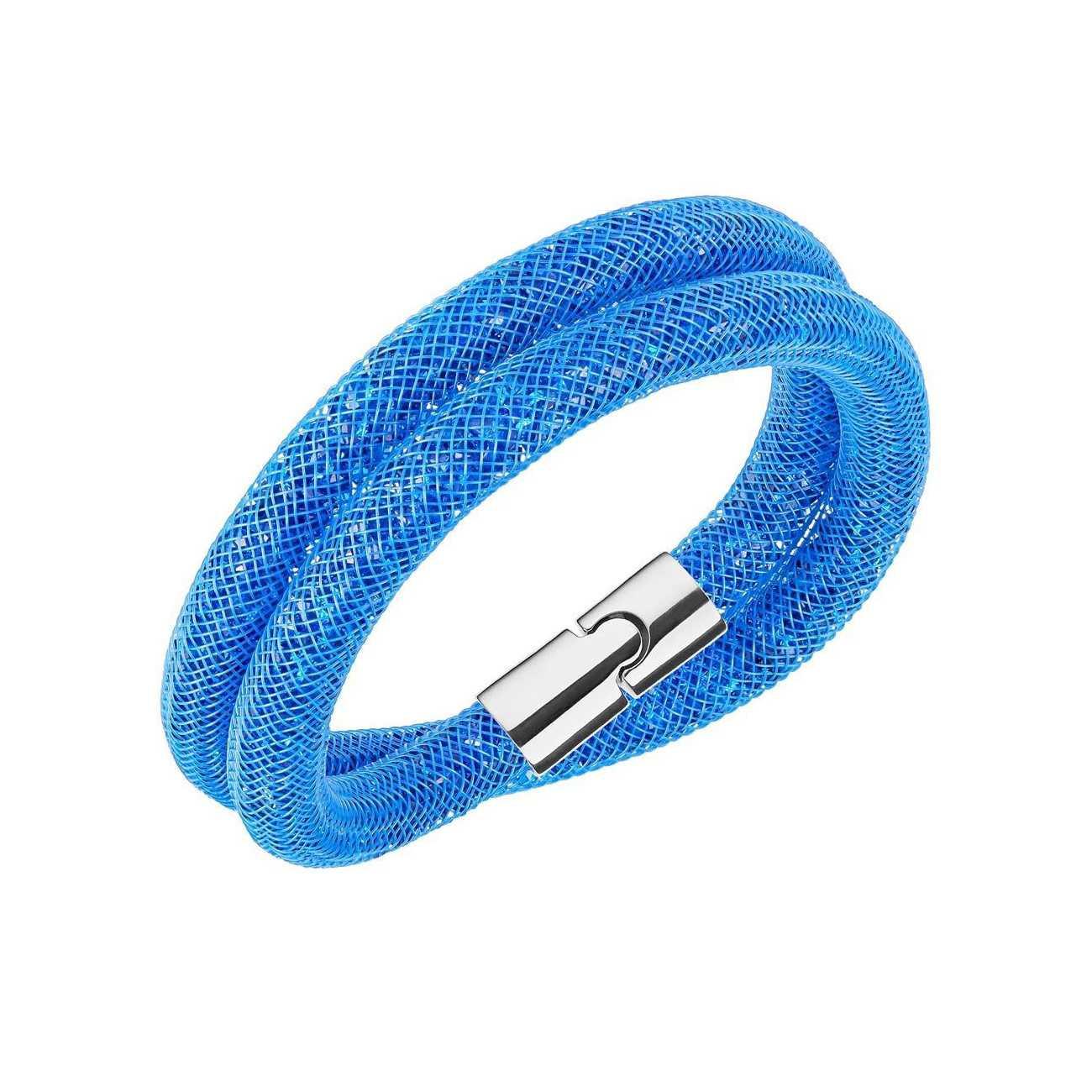 STARDUST CAPRI BLUE