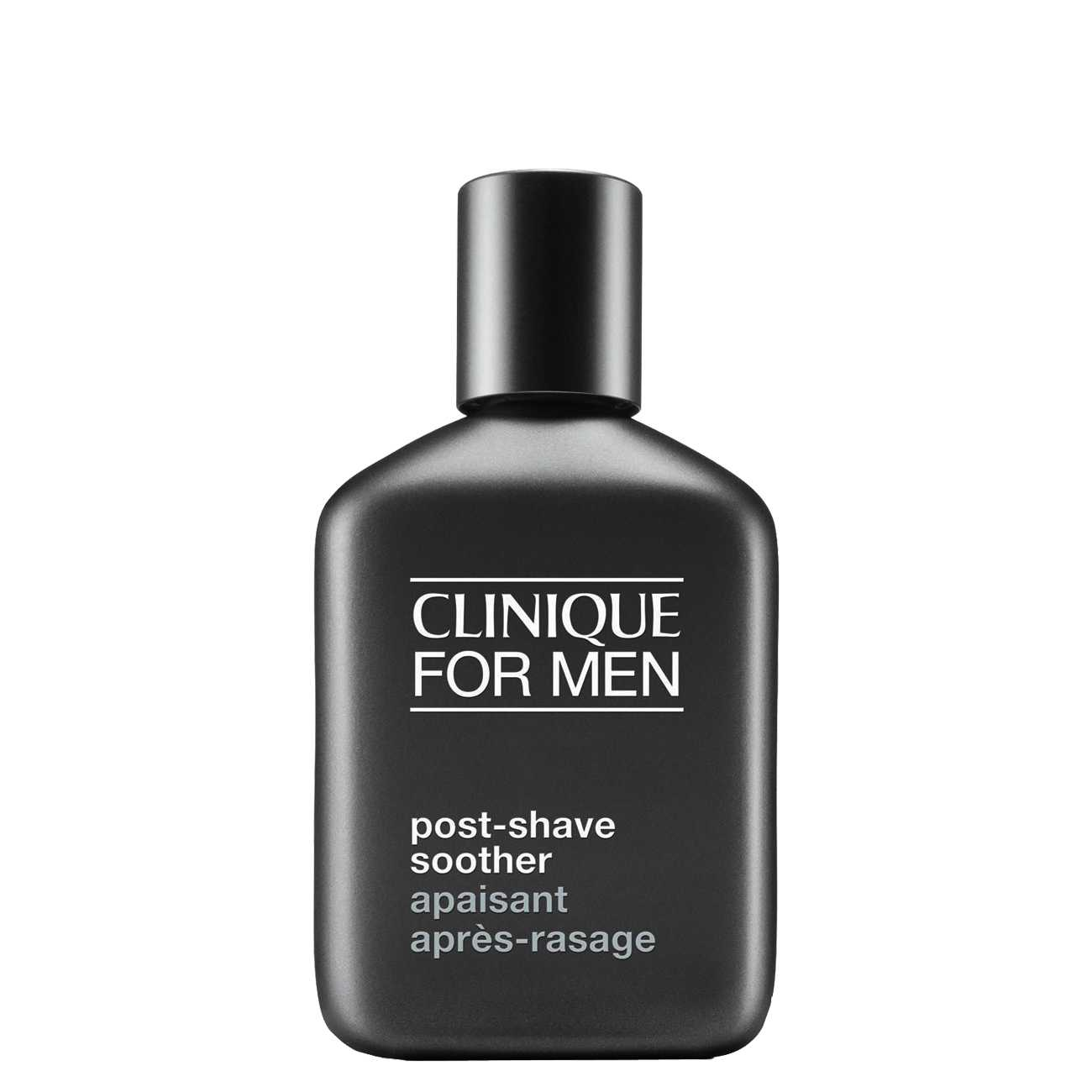 For Men Post-Shave Soother 75 Ml Clinique imagine 2021 bestvalue.eu