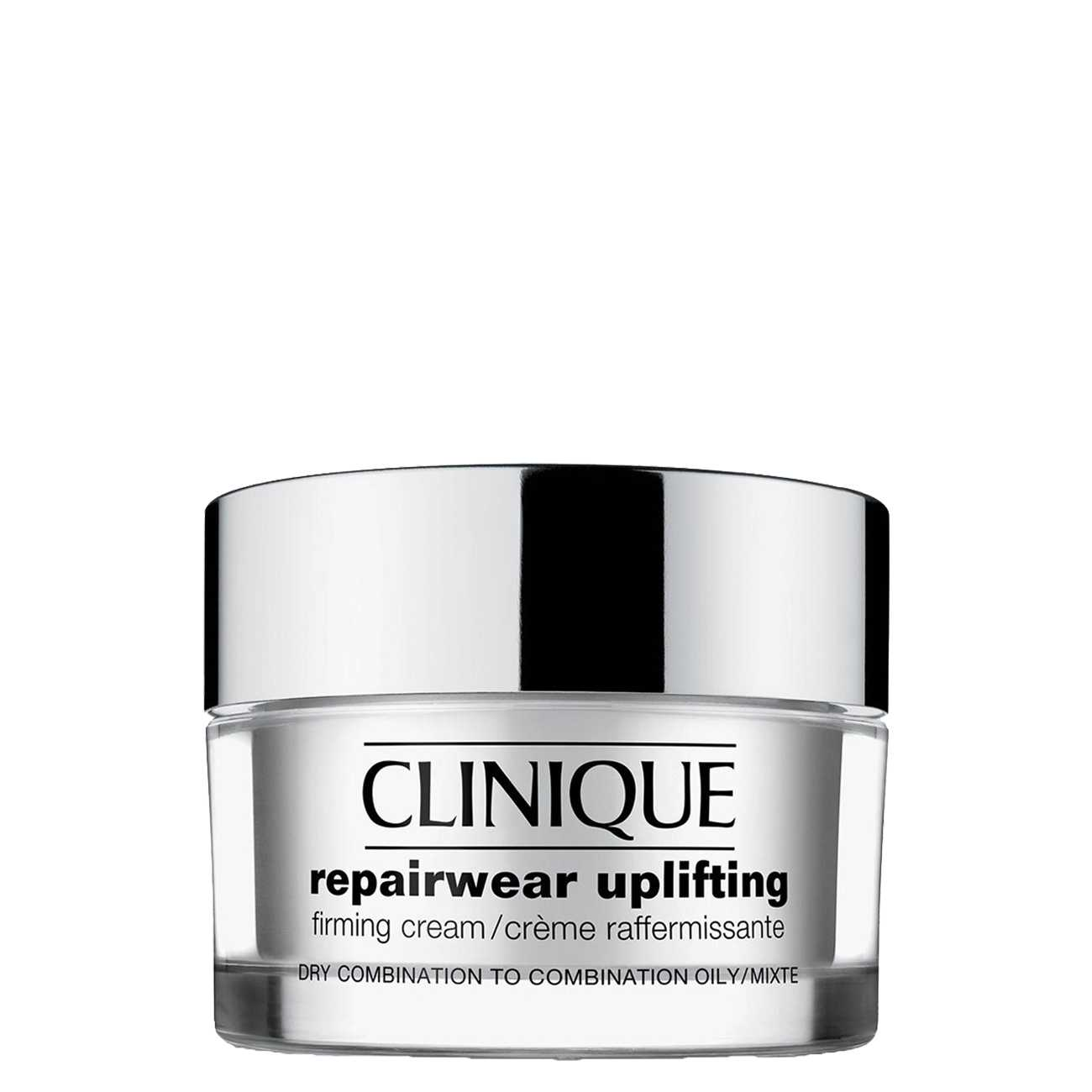 REPAIRWEAR UPLIFTING 50 ML