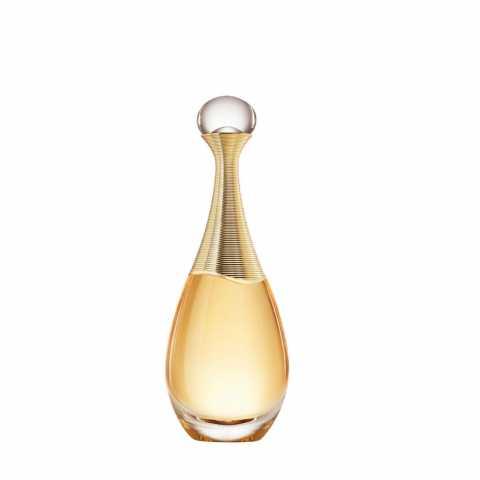 Dior J'ADORE Apa de parfum 75ml