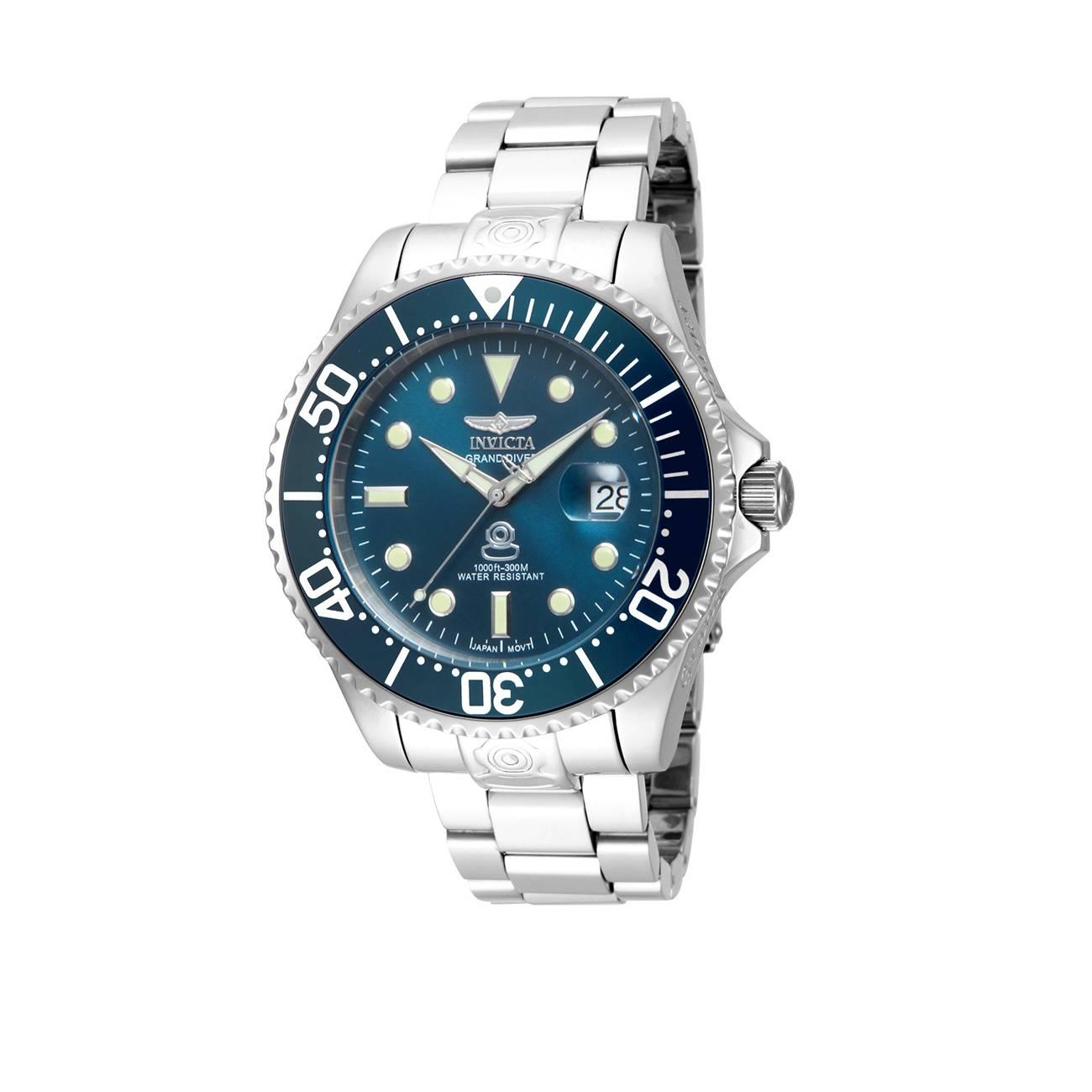 Pro Diver 18160 imagine