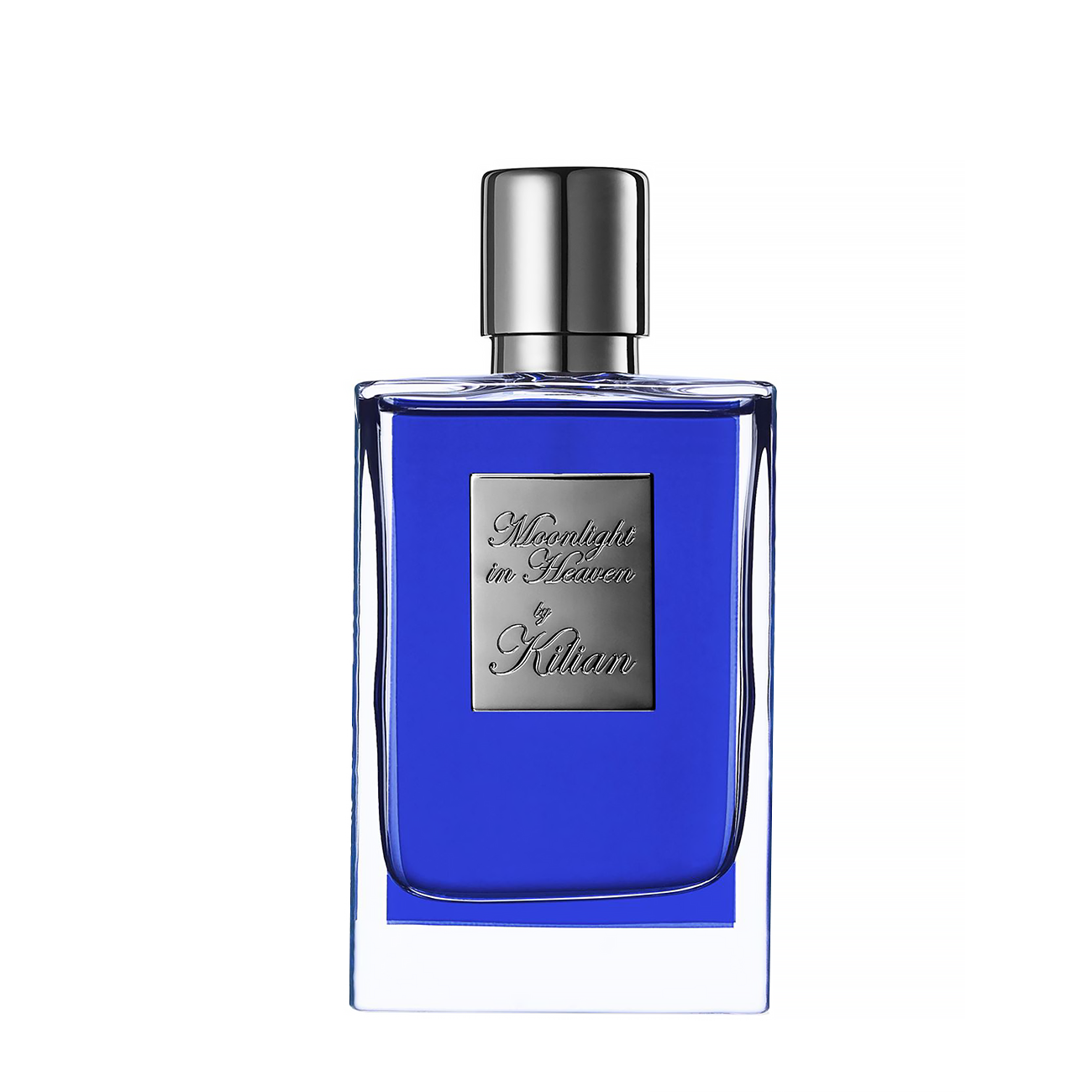 MOONLIGHT IN HEAVEN WITHOUT CLUTCH 50ml imagine