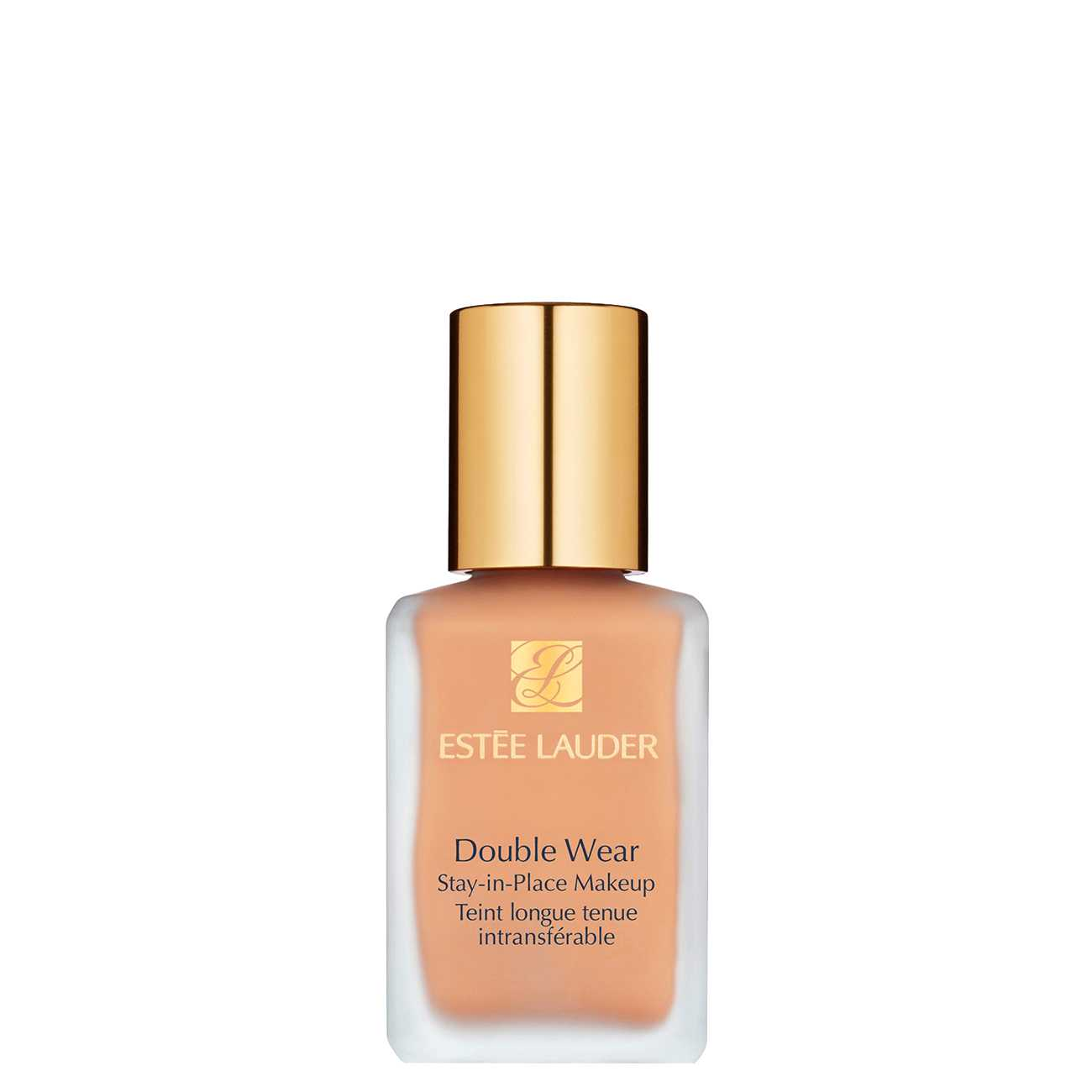 Double Wear Stay-In-Place 30 Ml Peble 3c2- Cool/Rosy Undertone
