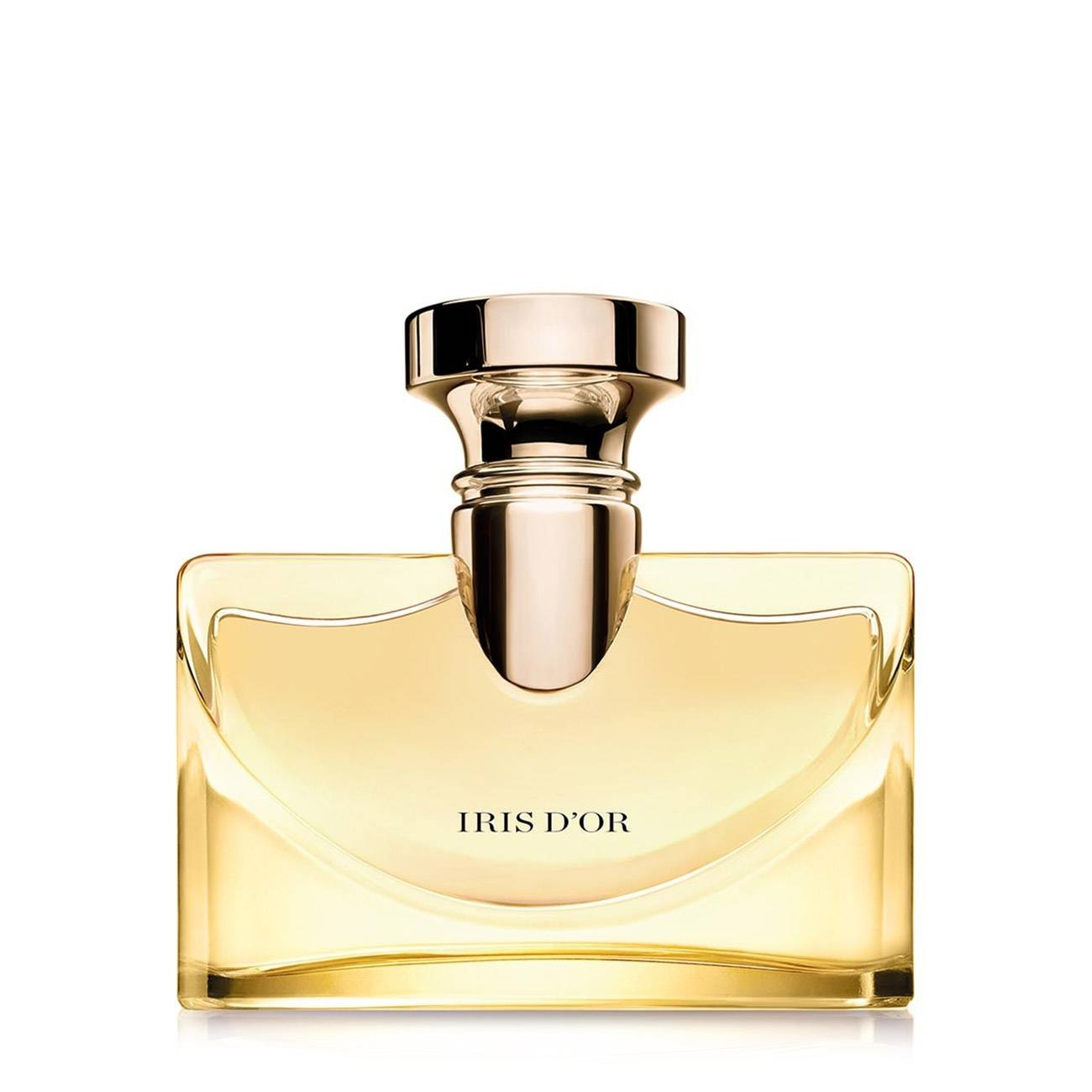Splendida Iris D'or 50ml