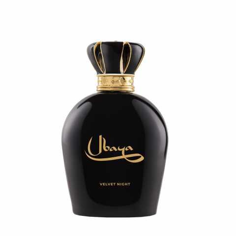 Ubaya Velvet Night Apa de parfum 100ml