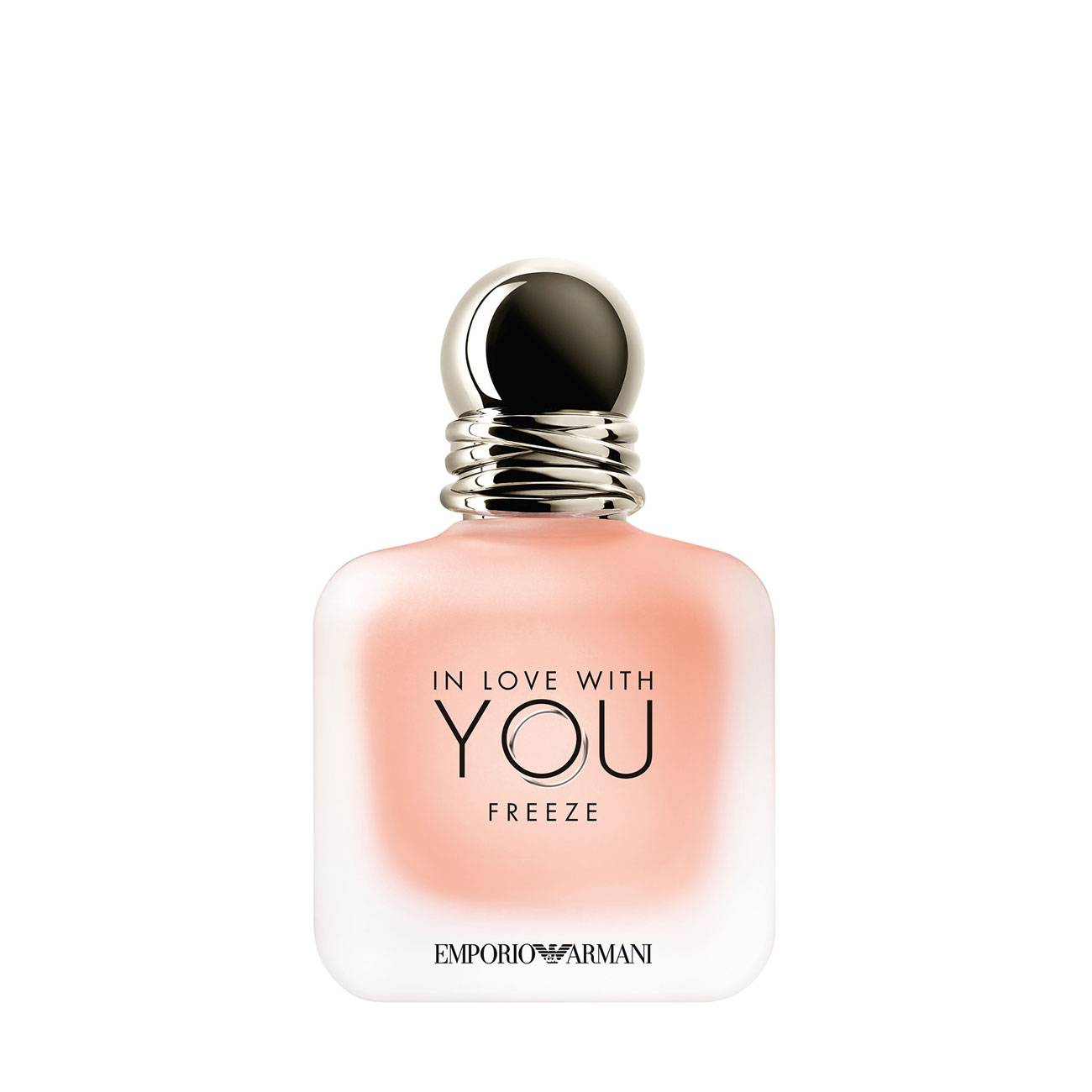 In Love With You Freeze 50ml imagine