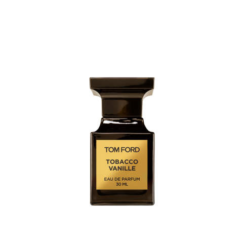 TOBACCO VANILLE EDP  30 ML