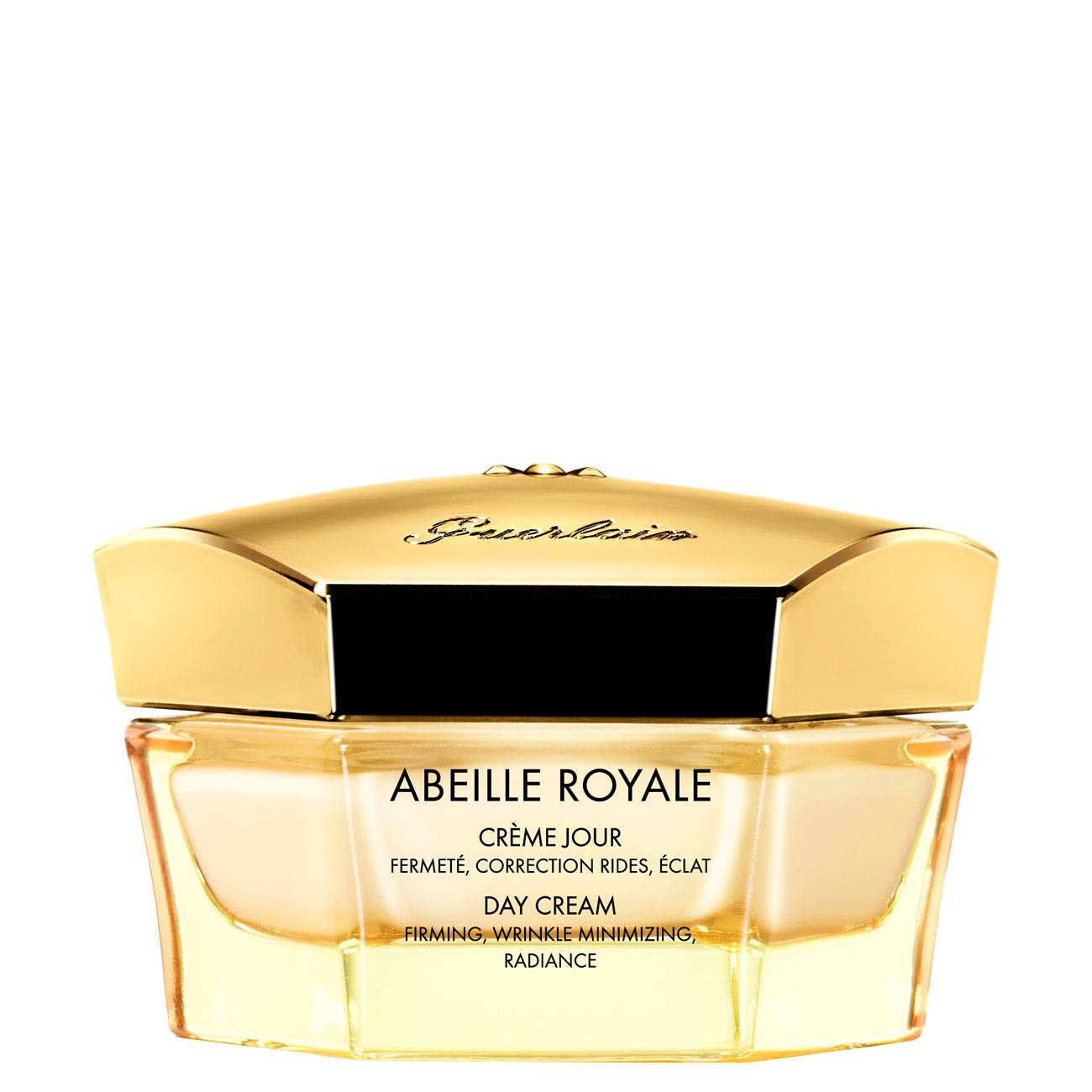 ABEILLE ROYALE DAY CREAM 50 ML