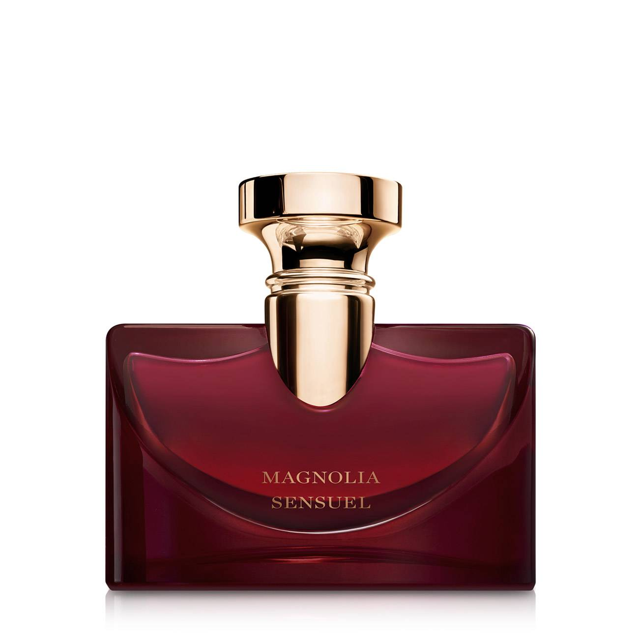 Splendida Magnolia Sensuel 50ml imagine