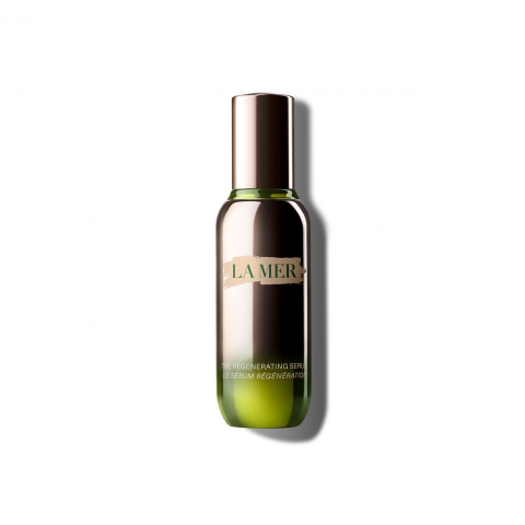 REGENERATING SERUM  30 ML