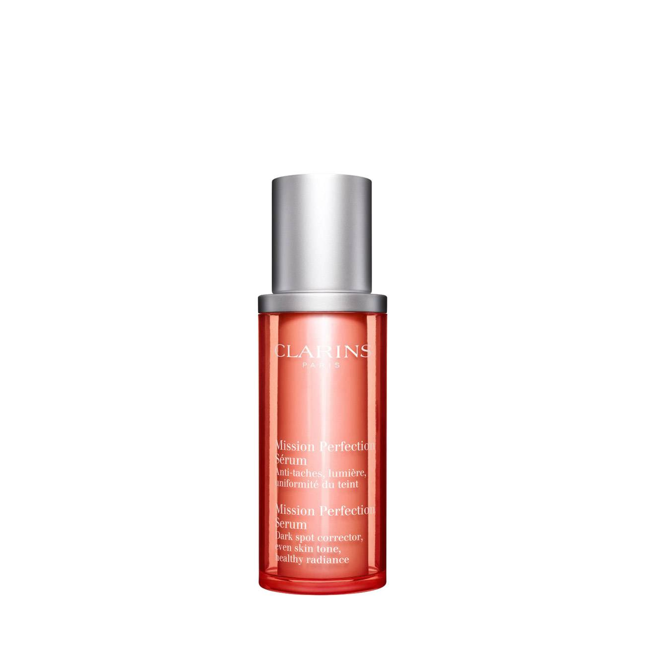 TONE CORRECTORS MISSION PERFECTION 30ml