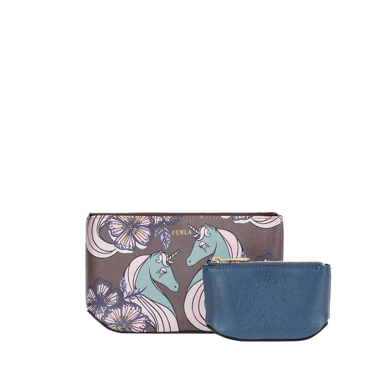 MAIA COSMETIC CASE SET