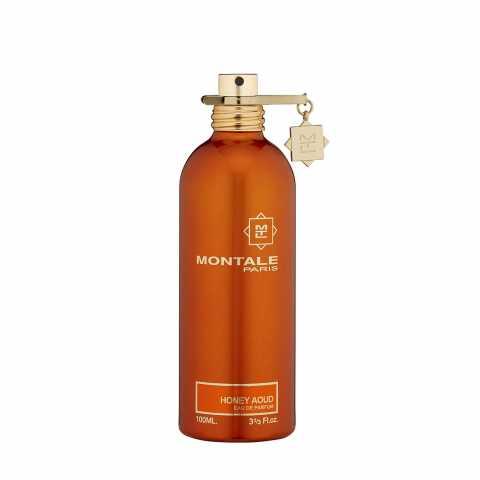 Montale HONEY AOUD Apa de parfum 100ml