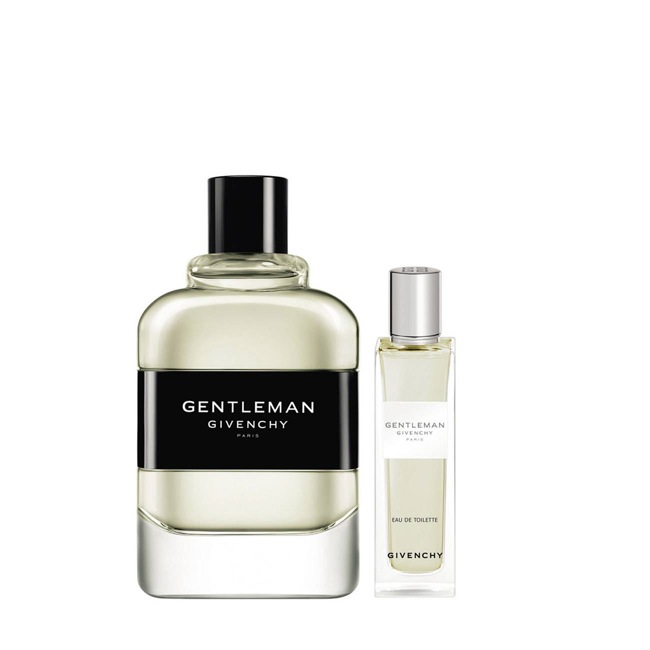 GENTLEMAN SET 65ml