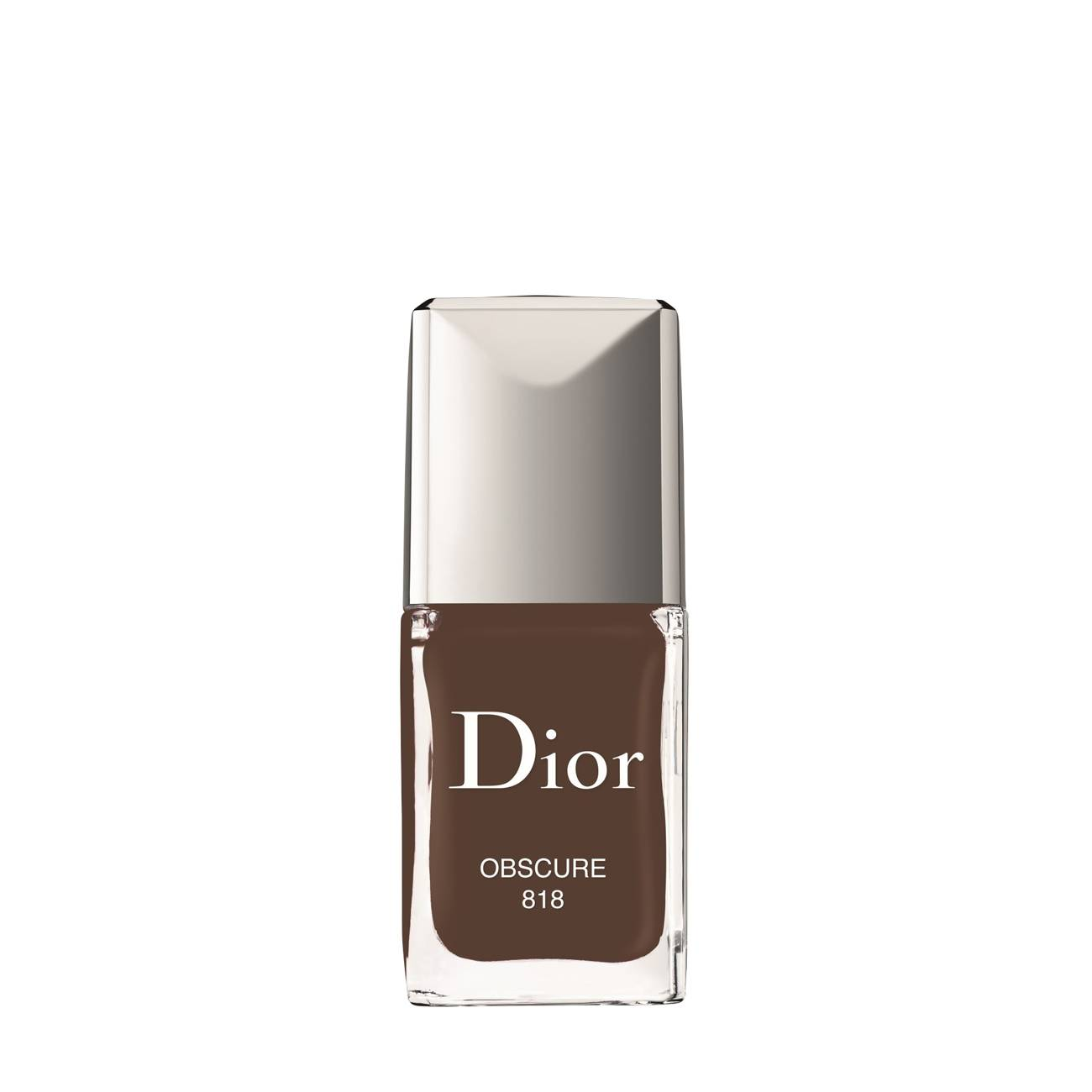 Vernis 818 7 Ml Dior imagine 2021 bestvalue.eu