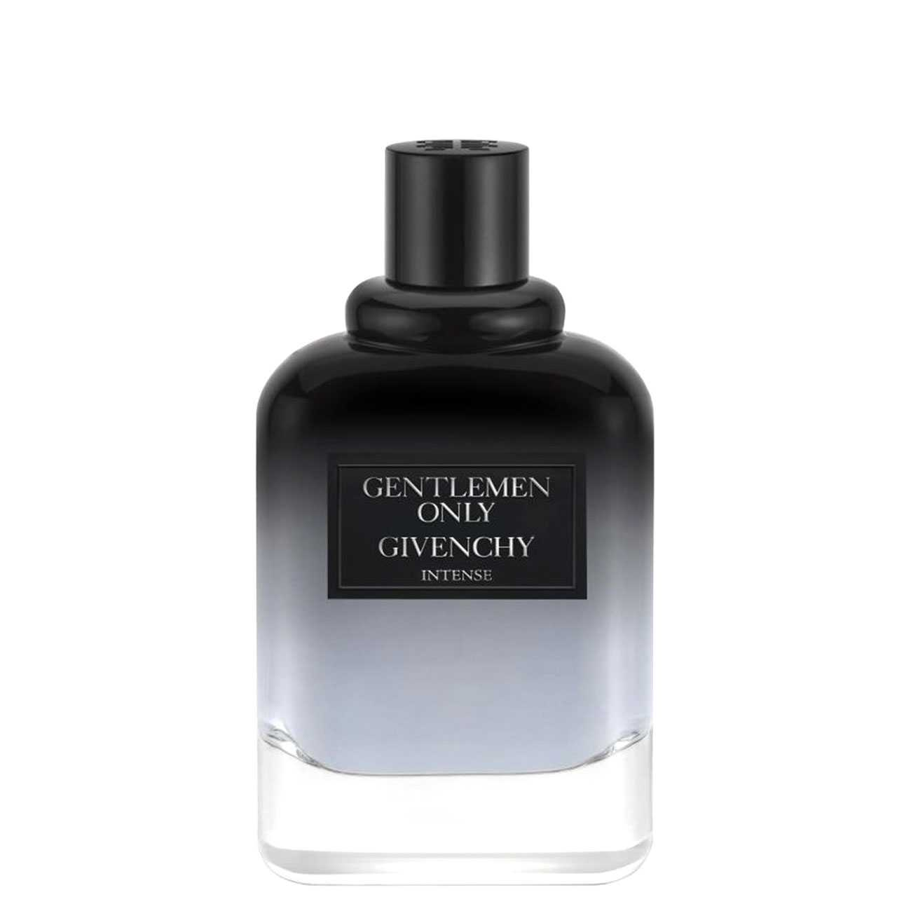 GENTLEMEN ONLY INTENSE 100 ML 100ml