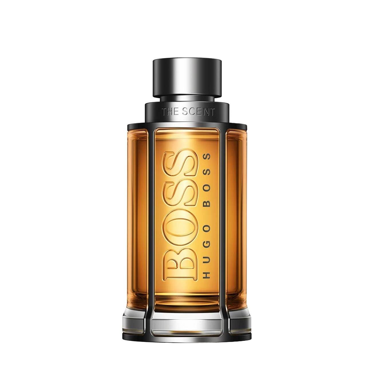 THE SCENT FOR HIM 100 Ml