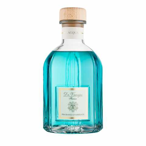 ACQUA GLASS BOTTLE 250 ML