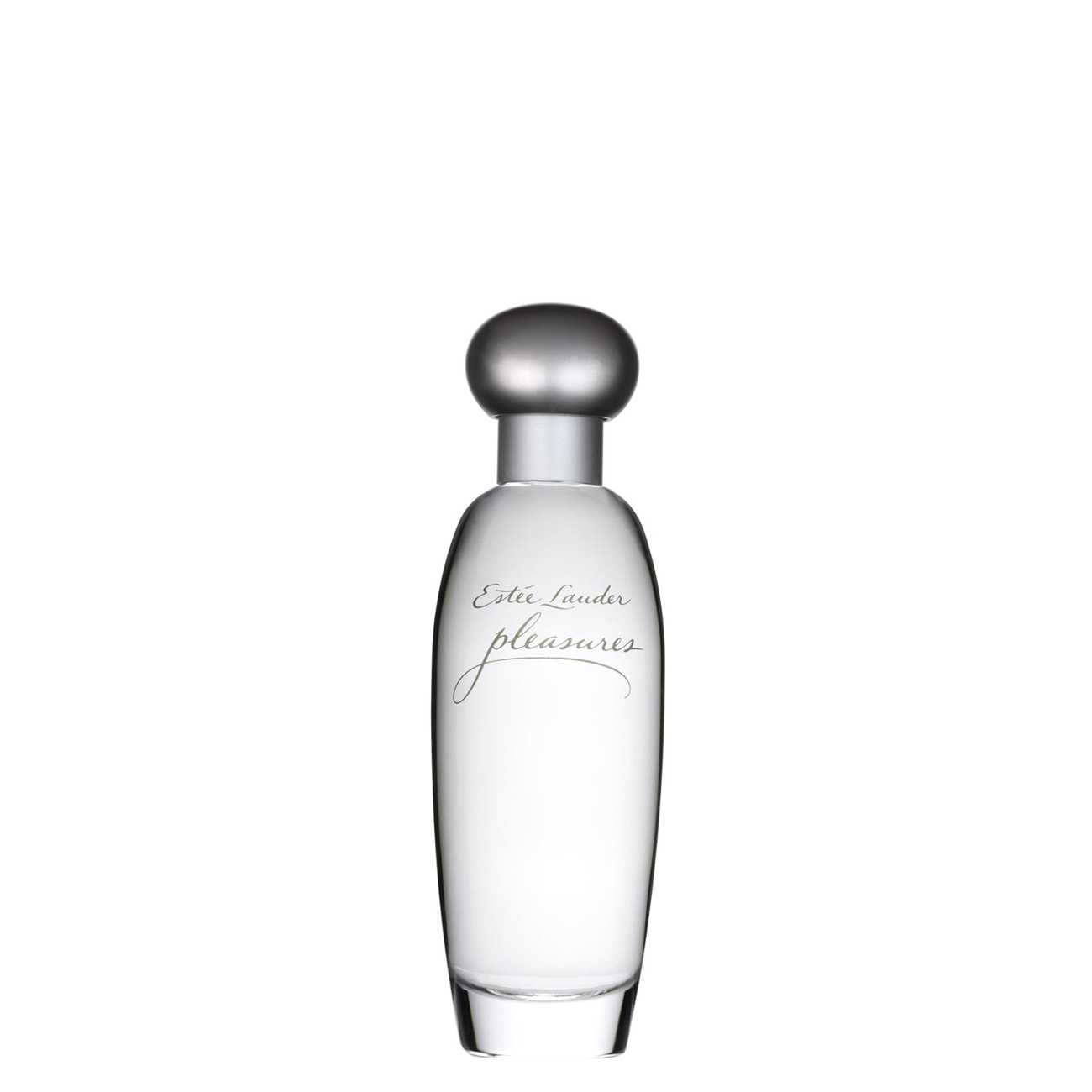 PLEASURES 50ml imagine