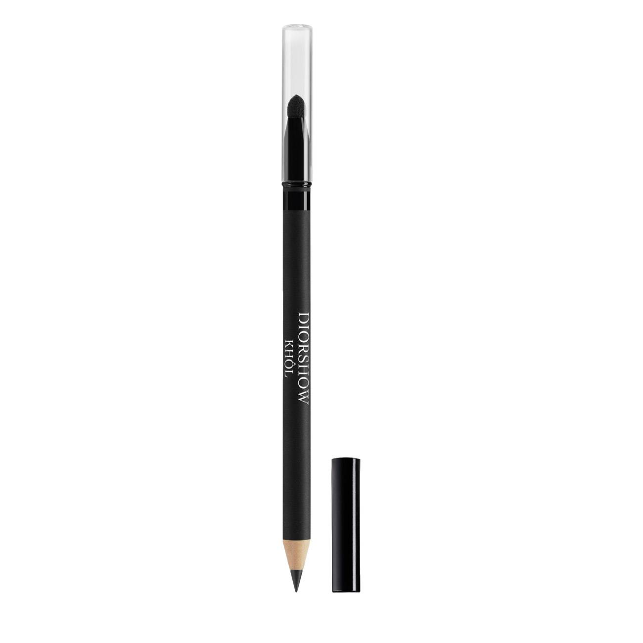 DIORSHOW KHOL EYE PENCIL 099 1 Grame