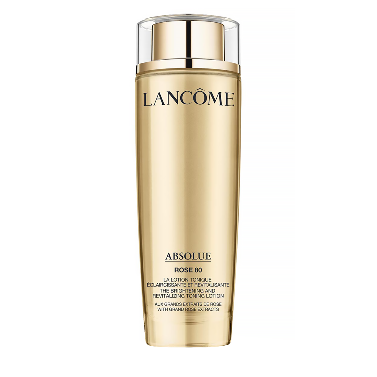 Absolue Precious Cells Revitalizing Rose Lotion 150ml Lancôme imagine 2021 bestvalue.eu