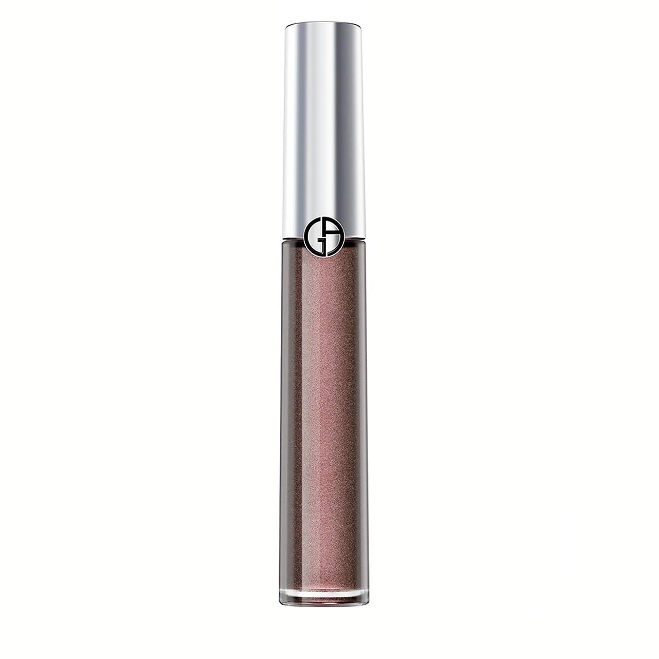 Eye Tint Eyeshadow 10 6.5ml Giorgio Armani imagine 2021 bestvalue.eu