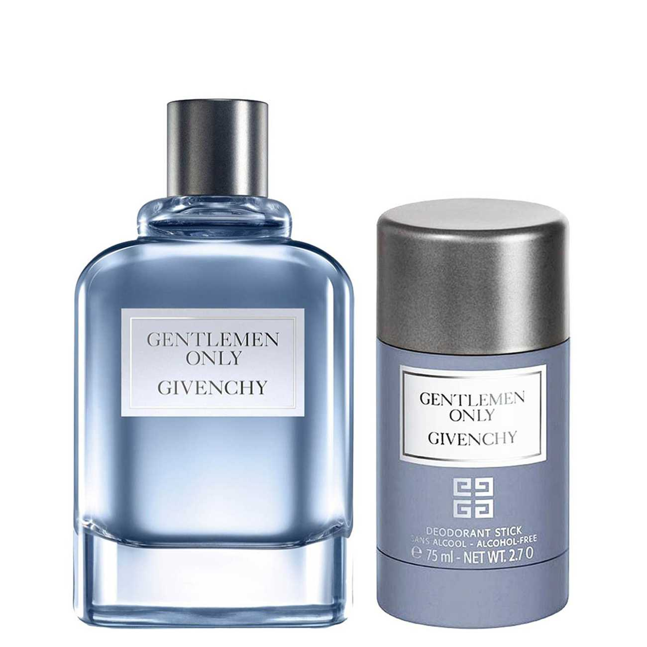 GENTLEMEN ONLY 175 ML 175ml