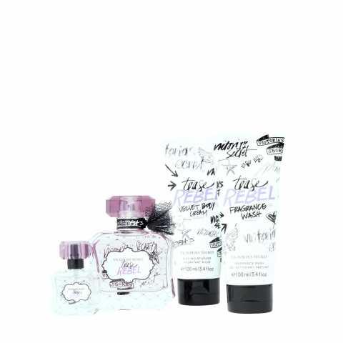 Victoria's Secret  TEASE REBEL SET Seturi parfumuri 285ml