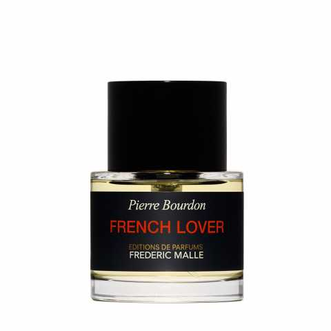 FRENCH LOVER  50 ML